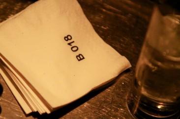 B 018 – 2011 Best Moments