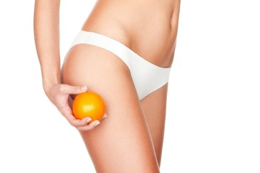 Home » Body » How To Get Rid Of Cellulite Forever (Naturally)  HOW TO GET RID OF CELLULITE FOREVER (NATURALLY)