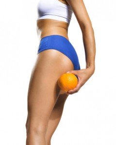 WHAT CELLULITE REALLY IS: THIS WILL SHOCK YOU!