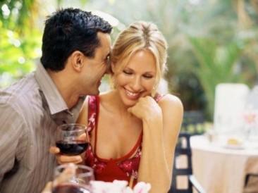 Hypnotic Seduction Techniques For Men And Women