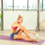 Women-Exercises-For-Calves-Lower-Body-Fitness