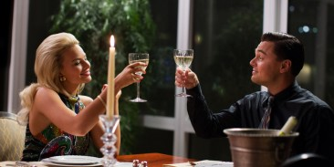 First Date Etiquette Tips