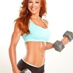women_fitness_bodybuilding-377x5001