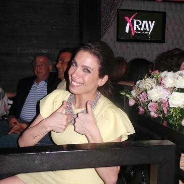 XRay Nightclub Grand Opening!