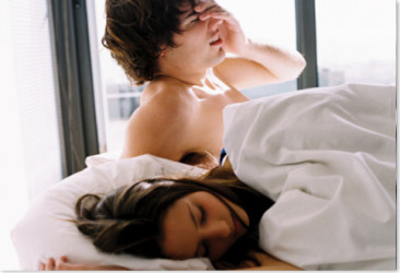 The Science Of Hookups: 5 Shocking Facts About One-Night Stands