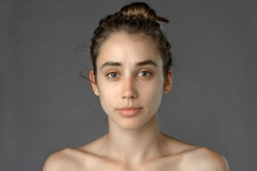 These 26 Photos Show There's No One Way to Be Beautiful