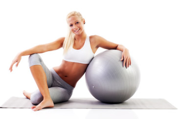 Exercise for weight loss: Calories burned in 1 hour