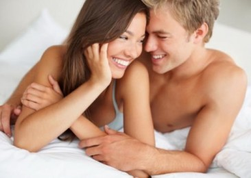 We found the best 10 Exercises for Better Sex