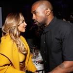 Kim-Kardashian-Kanye-West-PFW
