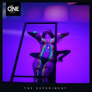 The Neon Experiment – O1NE Beirut