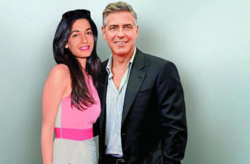 Sorry Brangelina! No Clooney clan for George & Amal as adoption rumors get debunked