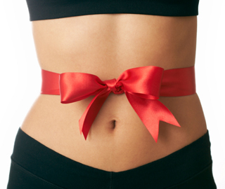 20 Ways to Lose Weight After the Holidays – Start Now!