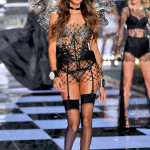 victorias-secret-fashionshow-2014-fantasy-bra14