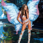 victorias-secret-fashionshow-2014-fantasy-bra16